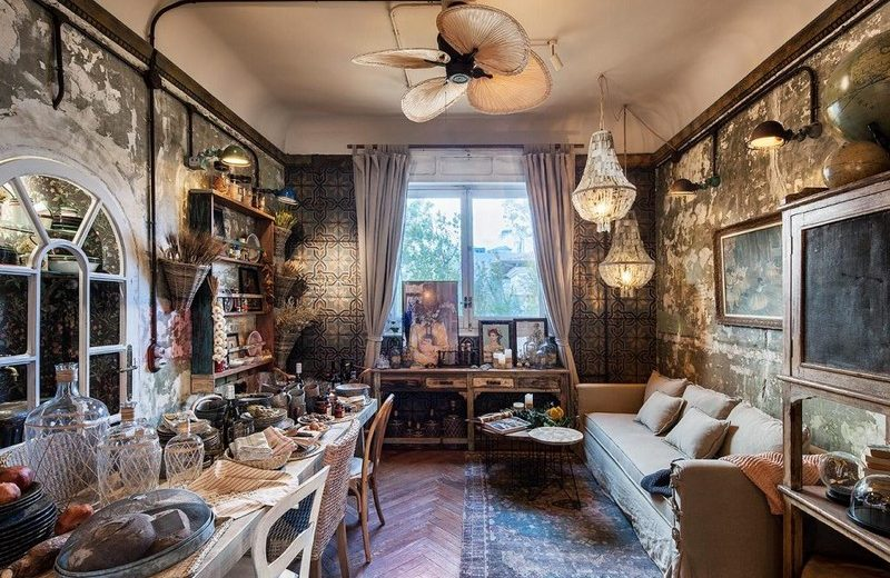 Take A Look At The Ultimate Guide For Casa Decor Madrid 2019 Casa Decor Take A Look At The Ultimate Guide For Casa Decor Madrid 2019 Take A Look At The Ultimate Guide For Casa Decor Madrid 2019 7