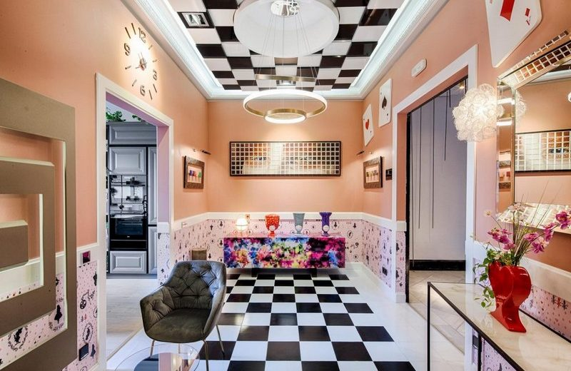 Take A Look At The Ultimate Guide For Casa Decor Madrid 2019 Casa Decor Take A Look At The Ultimate Guide For Casa Decor Madrid 2019 Take A Look At The Ultimate Guide For Casa Decor Madrid 2019 8