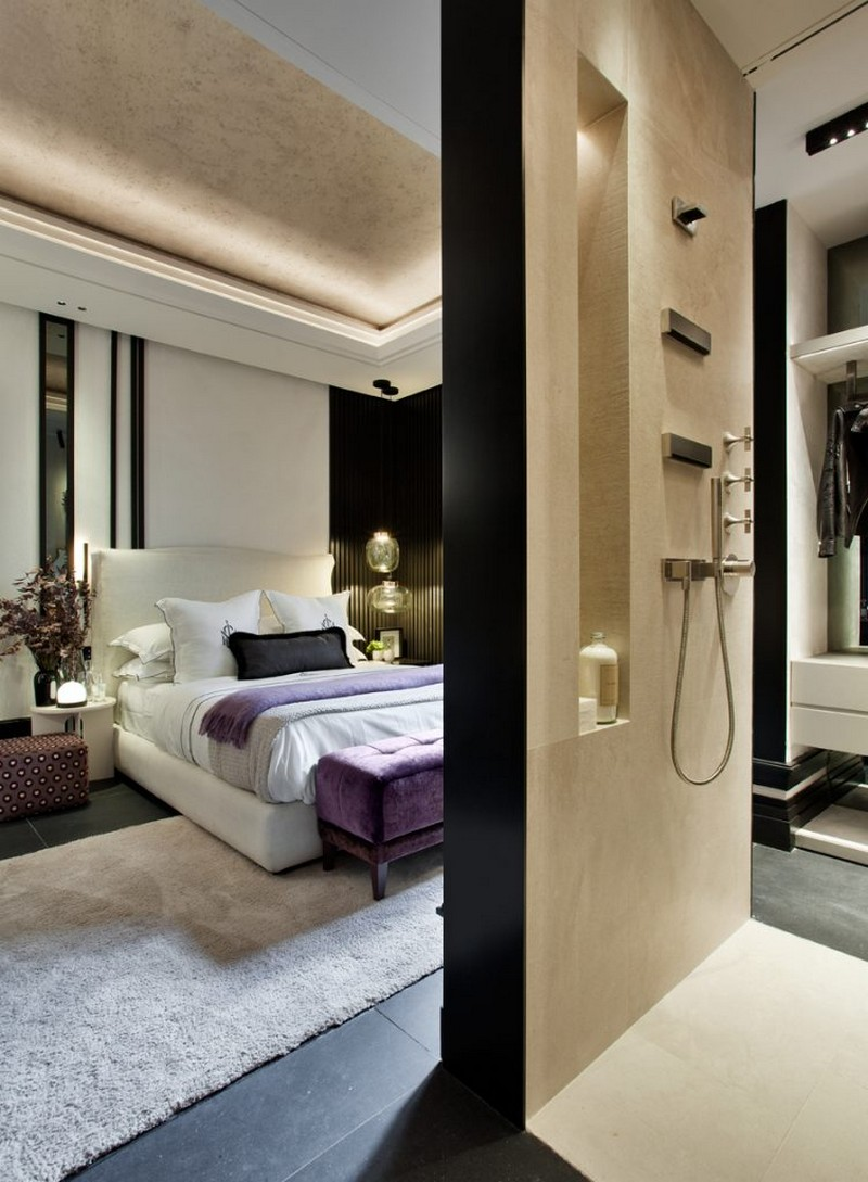 Take A Look At The Ultimate Guide For Casa Decor Madrid 2019 Casa Decor Take A Look At The Ultimate Guide For Casa Decor Madrid 2019 Take A Look At The Ultimate Guide For Casa Decor Madrid 2019 9