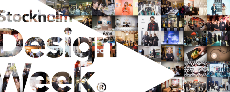 Take A Look At Your Ultimate Guide For Stockholm Design Week 2019 stockholm design week Take A Look At Your Ultimate Guide For Stockholm Design Week 2019 Take A Look At Your Ultimate Guide For Stockholm Design Week 2019 1 1
