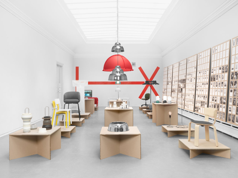 Take A Look At Your Ultimate Guide For Stockholm Design Week 2019 stockholm design week Take A Look At Your Ultimate Guide For Stockholm Design Week 2019 Take A Look At Your Ultimate Guide For Stockholm Design Week 2019 2 1