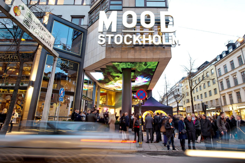 Take A Look At Your Ultimate Guide For Stockholm Design Week 2019 stockholm design week Take A Look At Your Ultimate Guide For Stockholm Design Week 2019 Take A Look At Your Ultimate Guide For Stockholm Design Week 2019 5 1