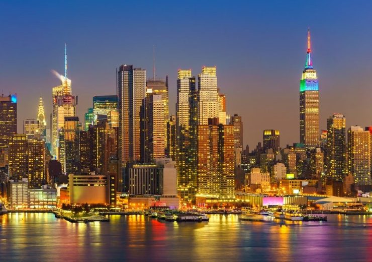 Best Hotels Discover The Best Hotels In New York To Stay In During AD Show 2019 thumb 148242 cover header 740x520  Home Page thumb 148242 cover header 740x520