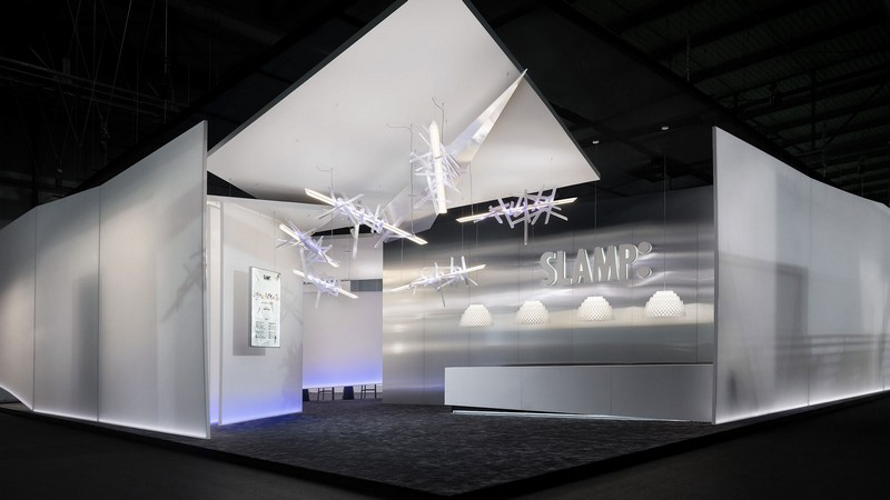 Euroluce 2019 Is The Event You Can't Miss At Salone del Mobile euroluce 2019 Euroluce 2019 Is The Event You Can't Miss At Salone del Mobile Euroluce 2019 Is The Place To Be During Salone del Mobile 1