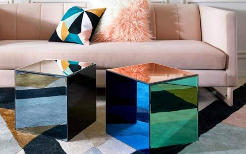 Interior Design Discover The Top 5 Collaborations Between Brands
