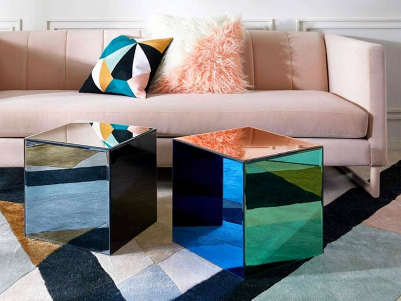 Interior Design Discover The Top 5 Collaborations Between Brands interior design Interior Design: Discover The Top 5 Collaborations Between Brands Interior Design Discover The Top 5 Collaborations Between Brands 6