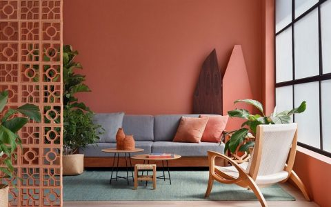 Interior Design Trends How To Mix Living Coral And Dusk Blue interior design Interior Design Trends: How To Mix Living Coral And Dusk Blue Interior Design Trends How To Mix Living Coral And Dusk Blue 7 480x300