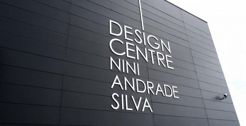 Interior Designer Nini Andrade Silva Takes Us Inside Her World interior designer Interior Designer Nini Andrade Silva Takes Us Inside Her World Step Inside The World Of Interior Designer Nini Andrade Silva 5
