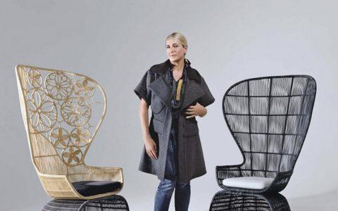 Best Italian Interior Designers Our Top 5 Picks
