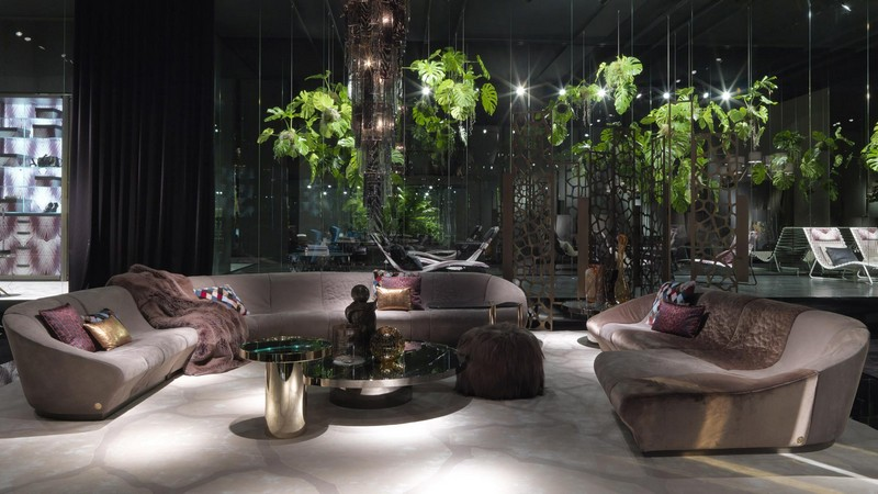 Best Italian Interior Designers Our Top 5 Picks best italian interior designers Best Italian Interior Designers: Our Top 5 Picks Best Italian Interior Designers Our Top 5 Picks 5