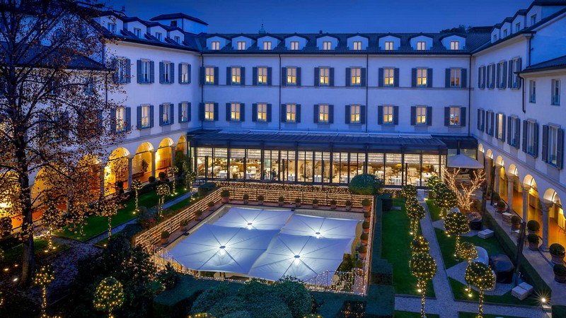 Best Luxury Hotels To Stay In During Milan Design Week 2019 best luxury hotels Best Luxury Hotels To Stay In During Milan Design Week 2019 Best Luxury Hotels To Stay In During Milan Design Week 2019 3