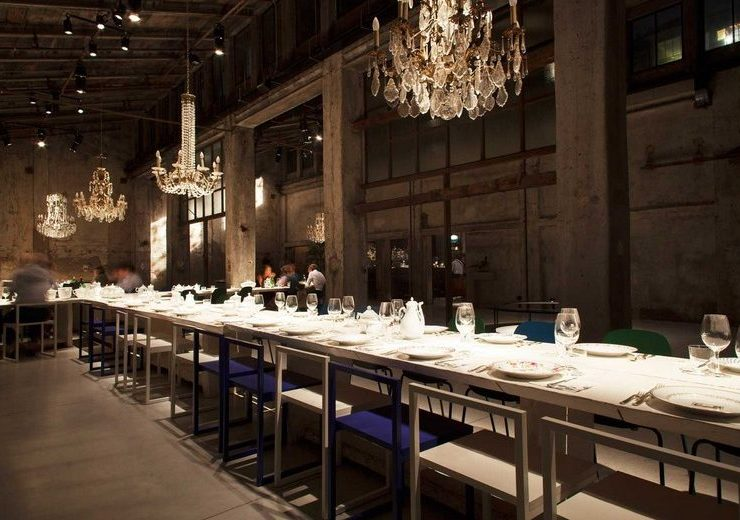 Best Luxury Restaurants To Experience During Milan Design Week 2019 best luxury restaurants Best Luxury Restaurants To Experience During Milan Design Week 2019 Best Luxury Restaurants To Experience During Milan Design Week 2019 4 740x520