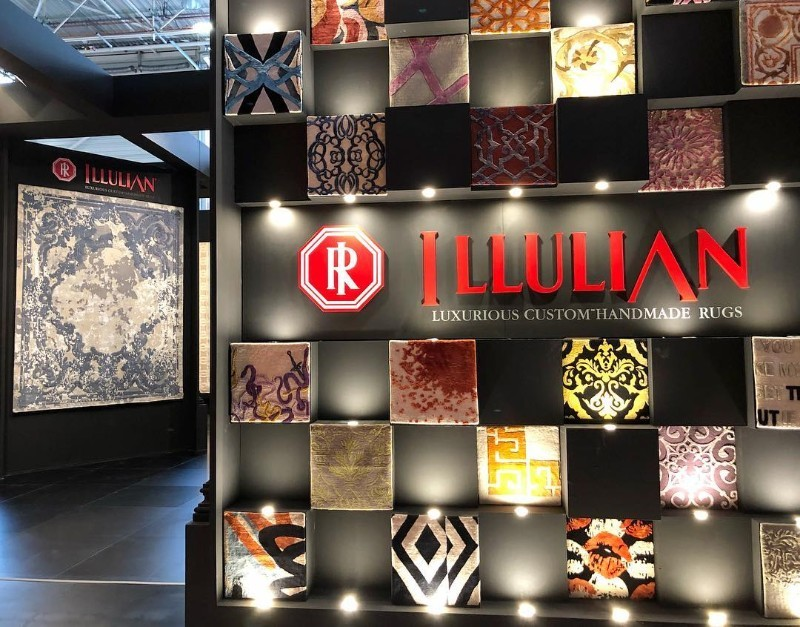 Contemporary Design Was The Highlight of Illulian In Milan contemporary design Contemporary Design Was The Highlight of Illulian In Milan Contemporary Design Was The Highlight of Illulian In Milan 1