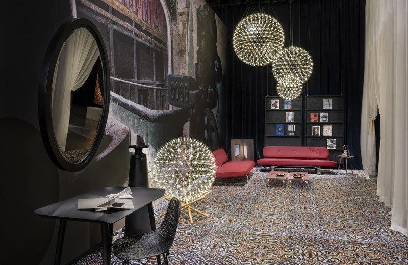 Design Showrooms You Must Visit During Milan Design Week 2019 design showrooms Design Showrooms You Must Visit During Milan Design Week 2019 Design Showrooms You Must Visit During Milan Design Week 2019 1