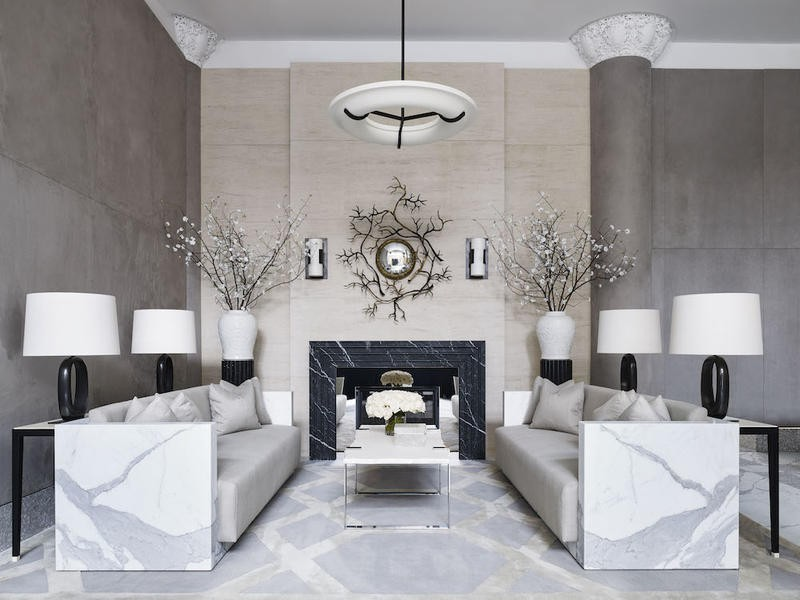 Interior Design Projects 5 Projects by Top Interior Designers interior design projects Interior Design Projects: 5 Projects by Top Interior Designers Interior Design Projects 5 Projects by Top Interior Designers 4