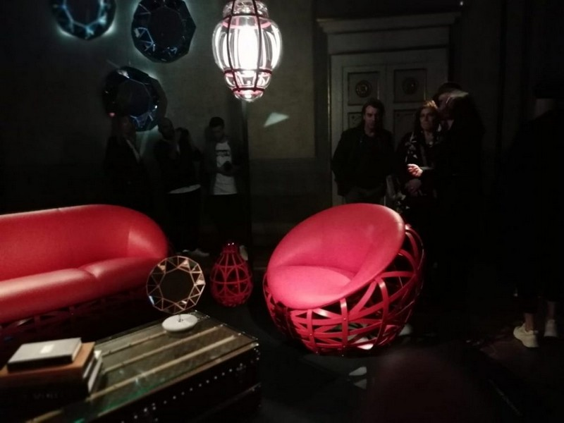 Louis Vuitton Presented Objets Nomades Collection At Fuorisalone 2019 louis vuitton Louis Vuitton Presented Objets Nomades Collection At Fuorisalone 2019 Louis Vuitton Presented Objets Nomades Collection At Fuorisalone 2019 2