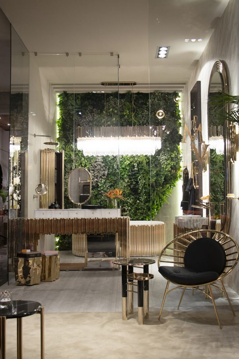 Salone del Mobile 2019 See The Best Of The Design Event salone del mobile Salone del Mobile 2019: See The Best Of The Design Event Salone del Mobile 2019 See The Best Of The Design Event 15