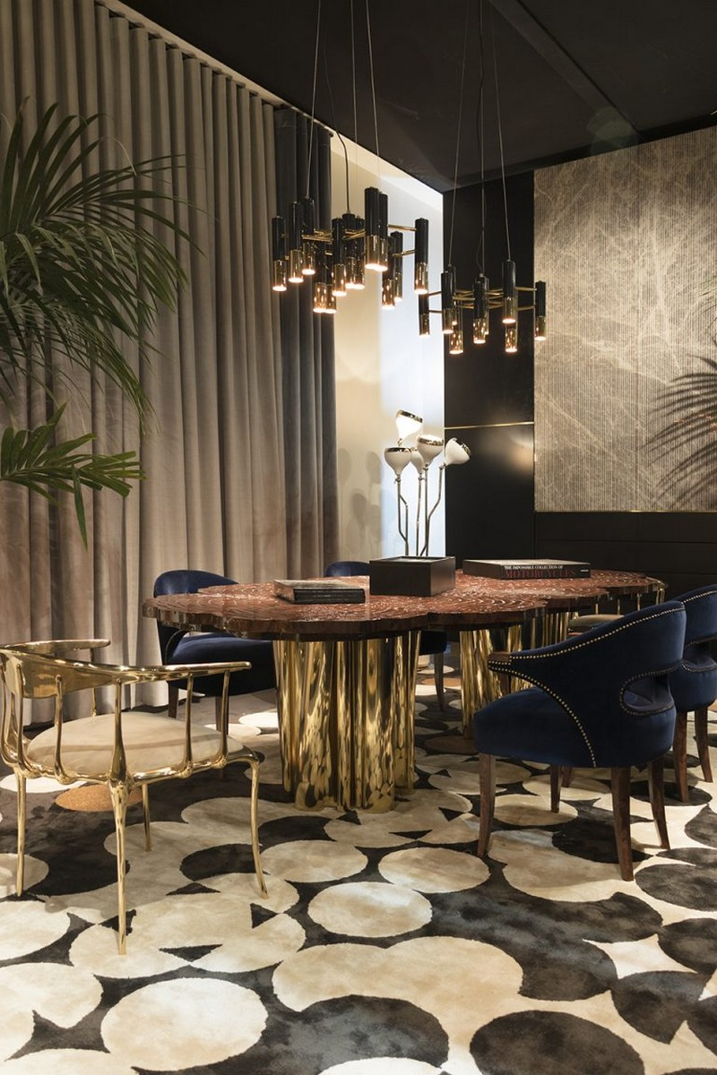 Salone del Mobile 2019: See The Best Of The Design Event salone del mobile Salone del Mobile 2019: See The Best Of The Design Event Salone del Mobile 2019 See The Best Of The Design Event 2