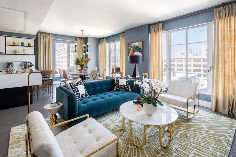 Discover The Top 7 Best Interior Designers In The US best interior designers Discover The Top 7 Best Interior Designers In The US Discover The Top 7 Best Interior Designers In The US 4