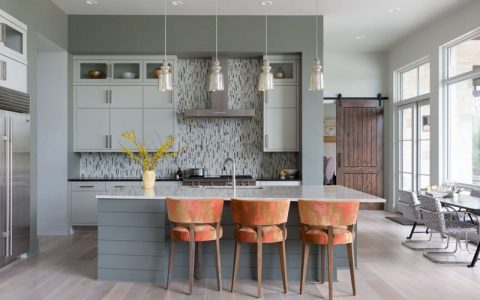 Discover The Top 7 Best Interior Designers In The US