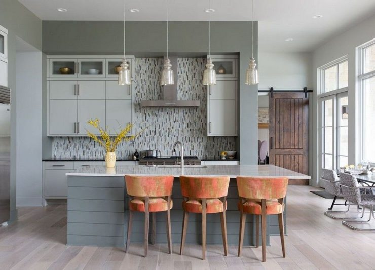 Discover The Top 7 Best Interior Designers In The US best interior designers Discover The Top 7 Best Interior Designers In The US Discover The Top 7 Best Interior Designers In The US 5 740x533