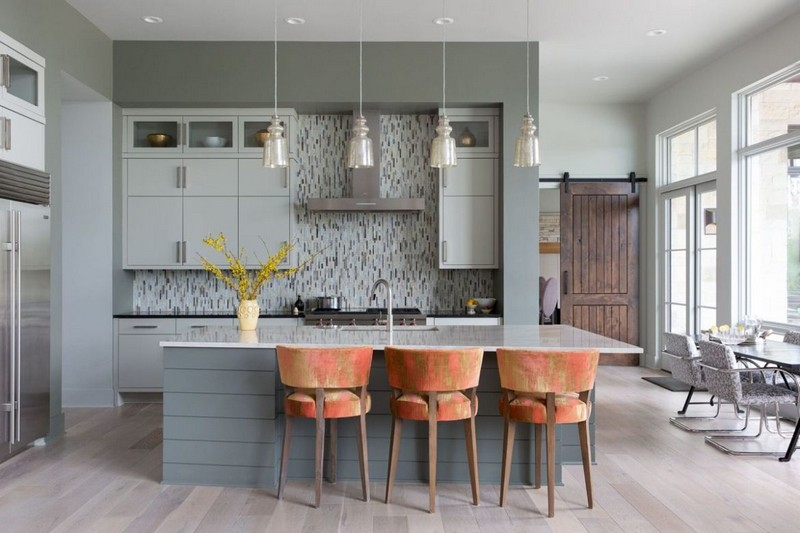 Discover The Top 7 Best Interior Designers In The US best interior designers Discover The Top 7 Best Interior Designers In The US Discover The Top 7 Best Interior Designers In The US 5