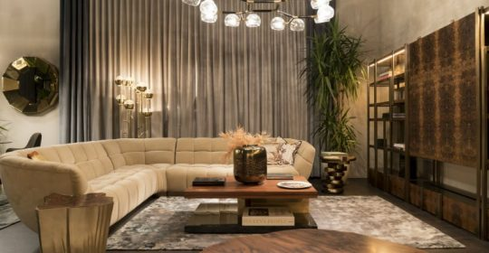 ICFF 2019 Luxury Brand Covet House Will Shine At The Event icff 2019 ICFF 2019: Luxury Brand Covet House Will Shine At The Event ICFF 2019 Luxury Brand Covet House Will Shine At The Event 2 540x280  Home Page ICFF 2019 Luxury Brand Covet House Will Shine At The Event 2 540x280
