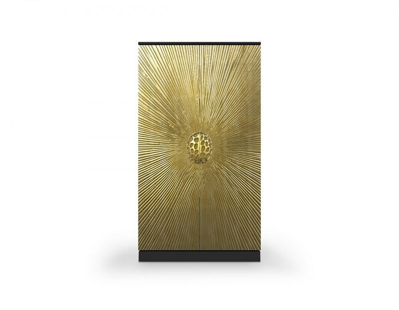 ICFF 2019 Luxury Brand Covet House Will Shine At The Event icff 2019 ICFF 2019: Luxury Brand Covet House Will Shine At The Event ICFF 2019 Luxury Brand Covet House Will Shine At The Event 6