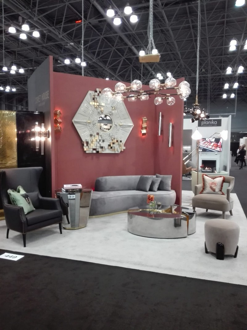 ICFF 2019 See Some Of The Highlights Of The Event icff 2019 ICFF 2019: See Some Of The Highlights Of The Event ICFF 2019 See Some Of The Highlights Of The Event 1