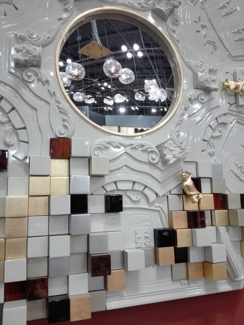 ICFF 2019 See Some Of The Highlights Of The Event icff 2019 ICFF 2019: See Some Of The Highlights Of The Event ICFF 2019 See Some Of The Highlights Of The Event 2