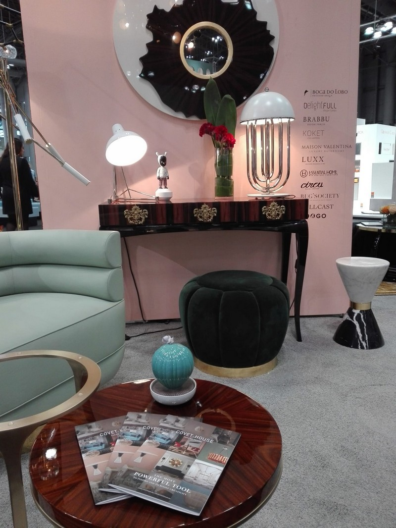 ICFF 2019 See Some Of The Highlights Of The Event icff 2019 ICFF 2019: See Some Of The Highlights Of The Event ICFF 2019 See Some Of The Highlights Of The Event 5