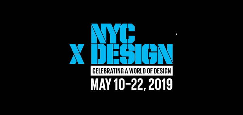 NYCxDESIGN 2019 Don't Miss This Amazing Design Event nycxdesign 2019 NYCxDESIGN 2019: Don't Miss This Amazing Design Event NYCxDESIGN 2019 Dont Miss This Amazing Design Event 1