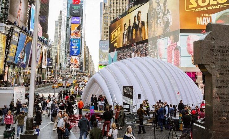 NYCxDESIGN 2019 Don't Miss This Amazing Design Event nycxdesign 2019 NYCxDESIGN 2019: Don't Miss This Amazing Design Event NYCxDESIGN 2019 Dont Miss This Amazing Design Event 3 740x450