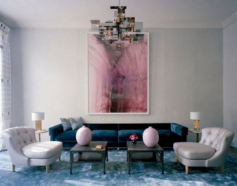 Our Picks For The Best Interior Designers In The UK best interior designers Our Picks For The Best Interior Designers In The UK Our Picks For The Best Interior Designers In The UK 1