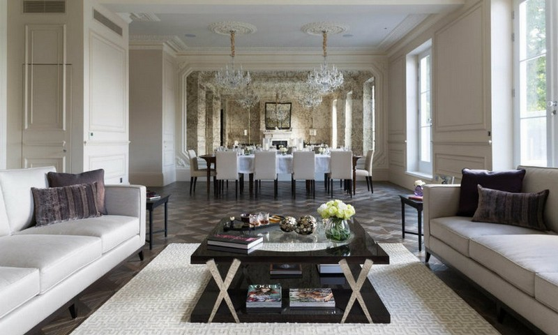 Our Picks For The Best Interior Designers In The UK best interior designers Our Picks For The Best Interior Designers In The UK Our Picks For The Best Interior Designers In The UK 11