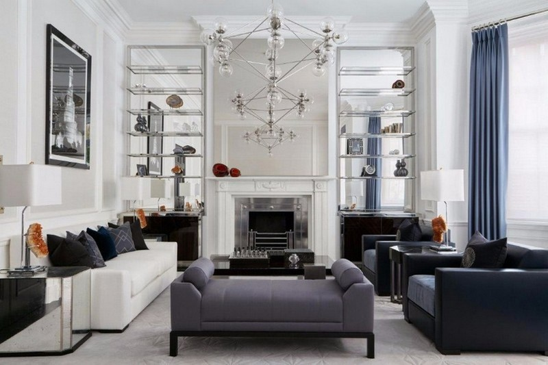 Our Picks For The Best Interior Designers In The UK best interior designers Our Picks For The Best Interior Designers In The UK Our Picks For The Best Interior Designers In The UK 13