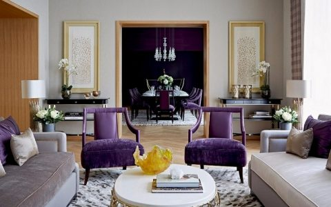 Our Picks For The Best Interior Designers In The UK best interior designers Our Picks For The Best Interior Designers In The UK Our Picks For The Best Interior Designers In The UK 14 480x300