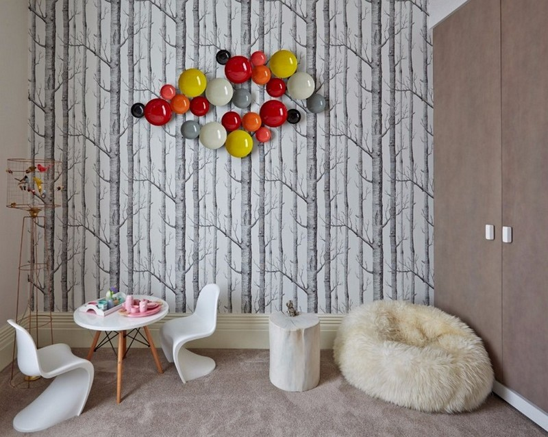 Our Picks For The Best Interior Designers In The UK best interior designers Our Picks For The Best Interior Designers In The UK Our Picks For The Best Interior Designers In The UK 3
