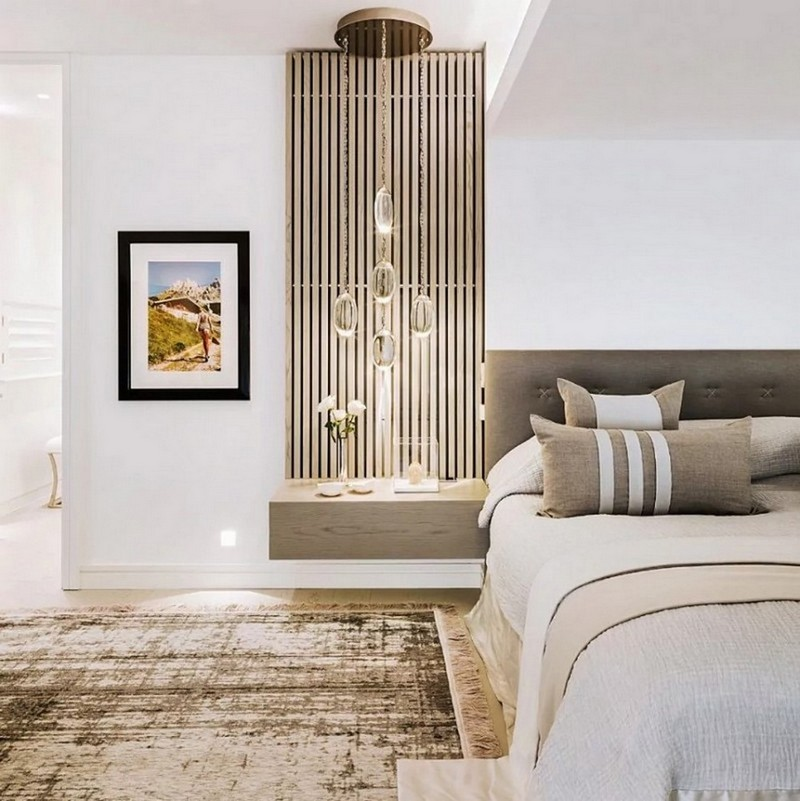 Our Picks For The Best Interior Designers In The UK best interior designers Our Picks For The Best Interior Designers In The UK Our Picks For The Best Interior Designers In The UK 6