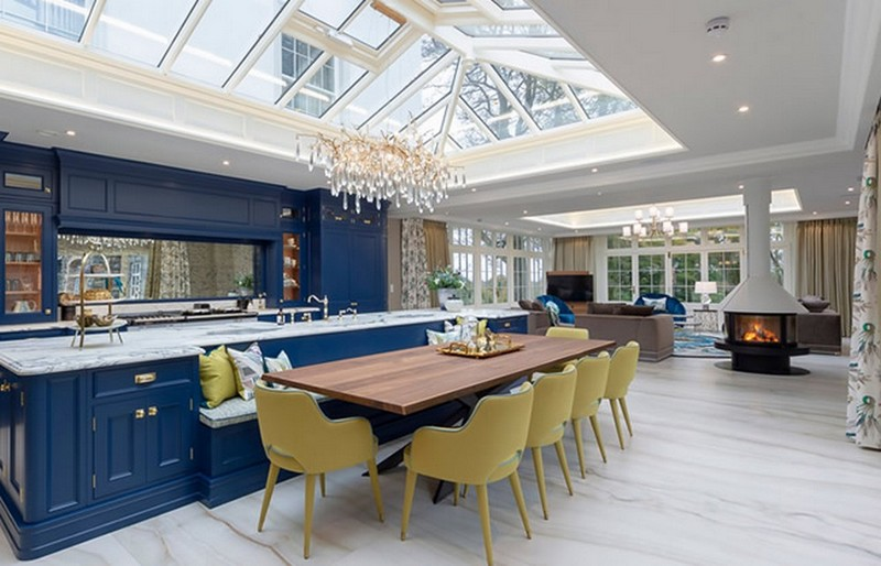 Our Picks For The Best Interior Designers In The UK best interior designers Our Picks For The Best Interior Designers In The UK Our Picks For The Best Interior Designers In The UK 7