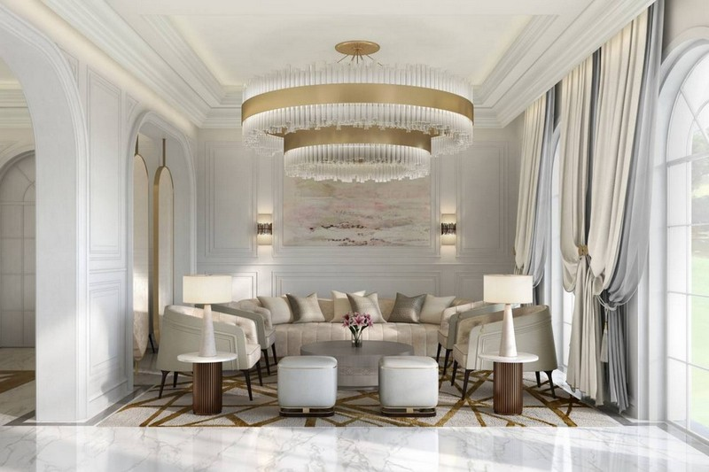 Our Picks For The Best Interior Designers In The UK best interior designers Our Picks For The Best Interior Designers In The UK Our Picks For The Best Interior Designers In The UK 9