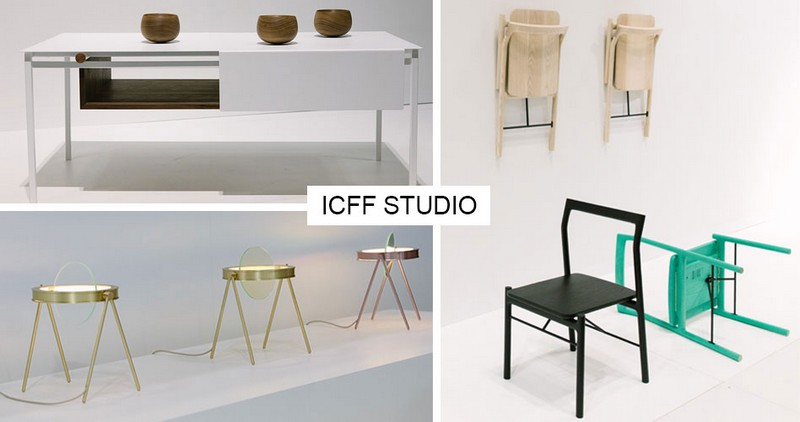 ICFF New York 2019: All The Main Events You Must Attend icff new york ICFF New York 2019: All The Main Events You Must Attend The Main Events You Cant Miss At ICFF New York 2019 6