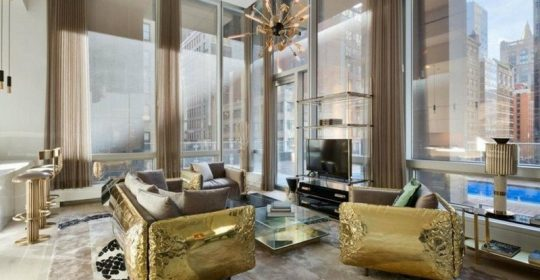 luxury travel guide Luxury Travel Guide: How To Enjoy New York During ICFF feat 1 540x280  Home Page feat 1 540x280