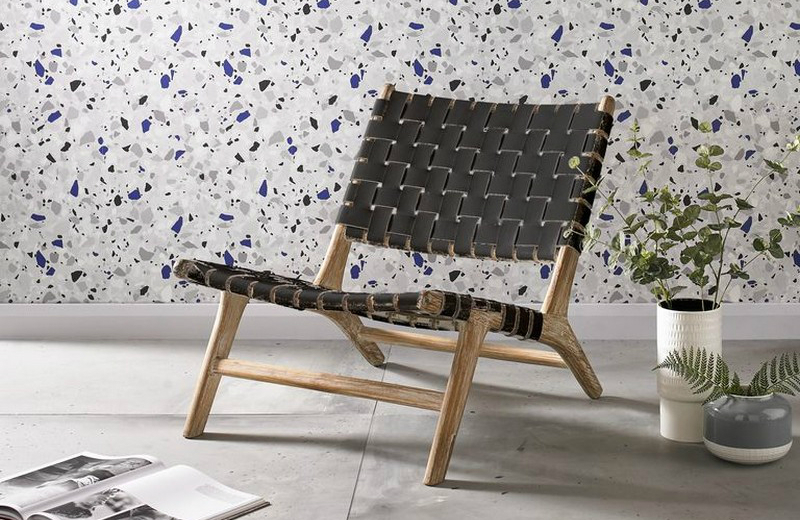interior design trends Interior Design Trends: Discover The Terrazzo Trend feat 2