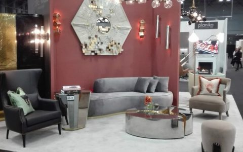 icff 2019 ICFF 2019: See Some Of The Highlights Of The Event feat 3 480x300