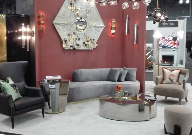 icff 2019 ICFF 2019: See Some Of The Highlights Of The Event feat 3 740x519