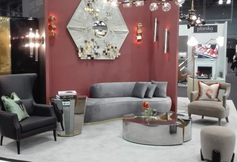icff 2019 ICFF 2019: See Some Of The Highlights Of The Event feat 3 760x519  Home Page feat 3 760x519