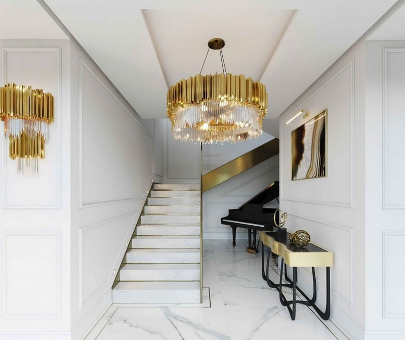 Be Inspired By The Luxury Design Of Kassavello Atelier luxury design Discover The Luxury Design of Kassavello Atelier Be Inspired By The Luxury Design Of Kassavello Atelier 4