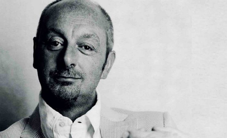 Best Interior Designers Exclusive Interview with Piero Lissoni best interior designers Best Interior Designers: Exclusive Interview with Piero Lissoni Best Interior Designers Exclusive Interview with Piero Lissoni 3 740x450