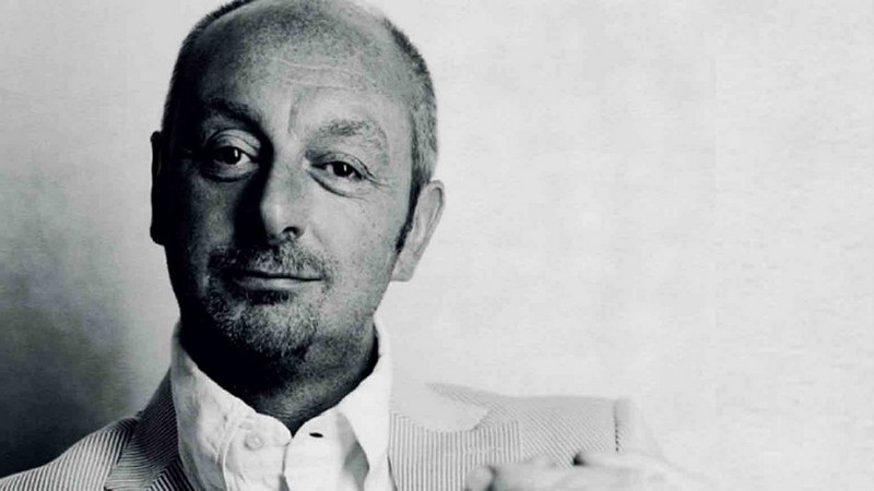Best Interior Designers Exclusive Interview with Piero Lissoni best interior designers Best Interior Designers: Exclusive Interview with Piero Lissoni Best Interior Designers Exclusive Interview with Piero Lissoni 3